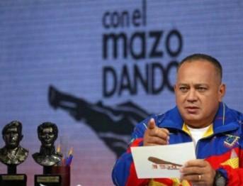 Diosdado-Cabello-e1465510999124-540x414