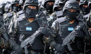 honduras_policiamilitares_0