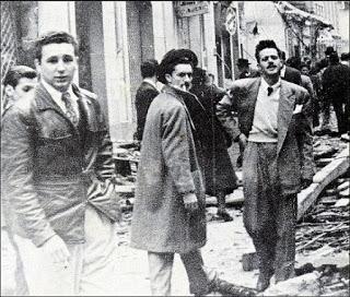 Fidel-Castro-bogotazo.jpg