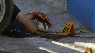 mexico-asesinatos.jpg_1718483346