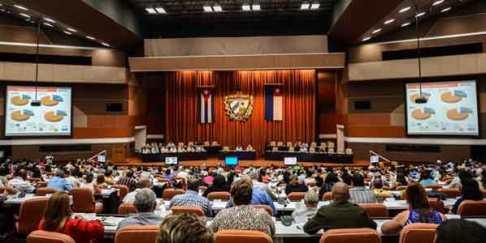 sesion-plenaria-asamblea