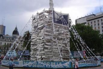 argentina-videla.jpg