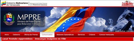 CELAC_image.jpg