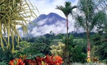 costarica-324jrltktjsc6buwsybnyi.jpg