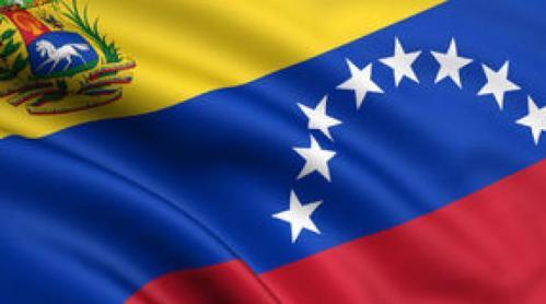 simaia-venezoyela-5279336
