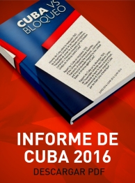 informebloqueo2016