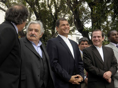 Lideres-latinoamericanos-28-09.jpg