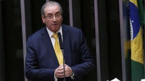 expresidente-de-la-camara-baja-del-parlamento-de-brasil-eduardo-cunha-durante-una-sesion-del-parlamento-en-brasilia-el-12-de-septiembre-de-2016-adriano-machadoreuters