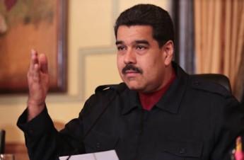 Maduro-doha.jpg