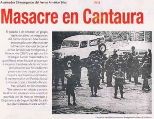 masacre-cantaura-540x420-540x418