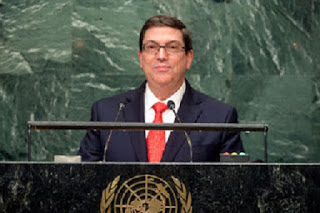 O κουβανός ΥπΕξ Μπρούνο Ροντρίγκες Παρίγια.jpg