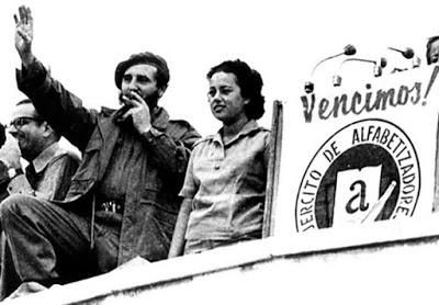 Fidel-y-la-alfabetización-2-580x403.jpg