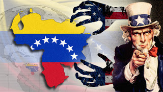 Bloque-financiero-a-Venezuela.jpg