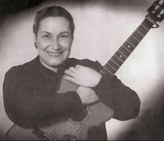 danai-strathgopoulou