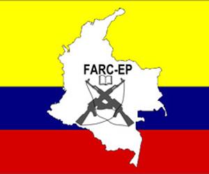 FARC-EP.jpg