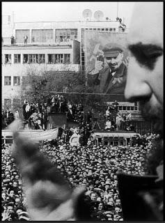 fidel-moscu-1963