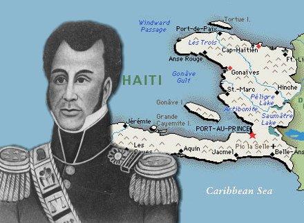 Haiti-Boyer.jpg