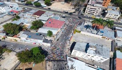 oposicixn_venezolana.jpg_1718483347.jpg