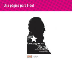 una_pagina_para_fidel-portada