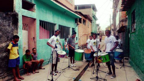 13-pfcf-afro-reggae-1024x576