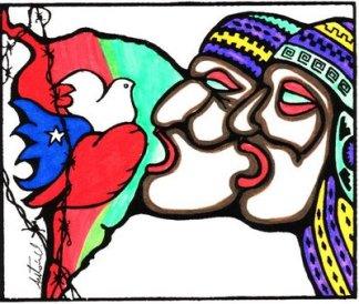 Enredando a Latinoamerica.jpg