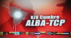 030517ms_xivcumbre_alba_tcphonora_chavezw26