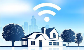 0320-internet en casa