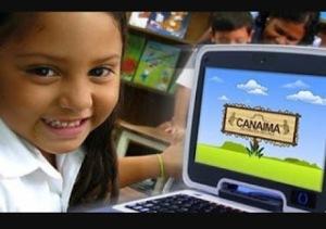 canaimita