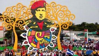 chavez_plaza-1.jpg_1718483346-1.jpg