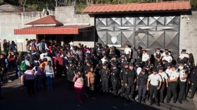 guatemala-shelter-fire