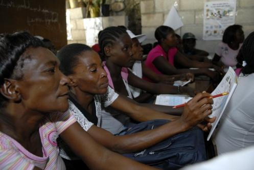 haiti-yo-si-puedo-3.jpg