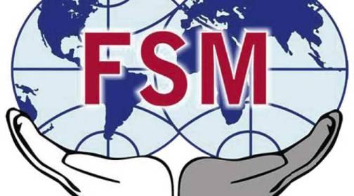 logo-fsm.jpg