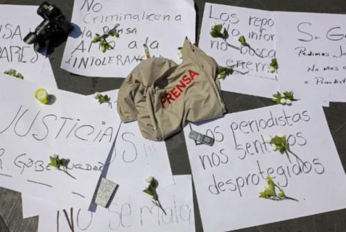 mexico-periodistas-matados