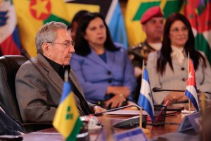 presidentecuba