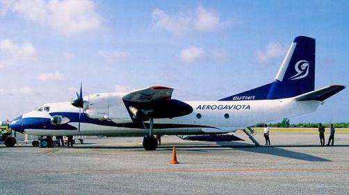 aerogaviota.jpg