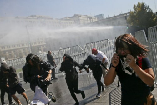 chile-education-protests-3