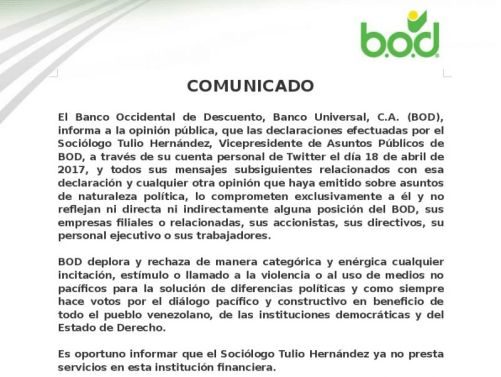 comunicado-bod-tulio-hernandez