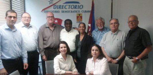 directorio-democratico-cubano-represión-cuba-régimen.jpg