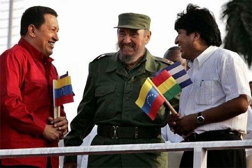 hugo_chavez_fidel_castro_evo_morales_plaza_revolucion_habana.jpg_1718483347