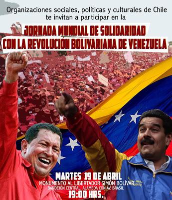 JORNADA-MUNDIAL-DE-SOLIDARIDAD-CON-VENEZUELA2016