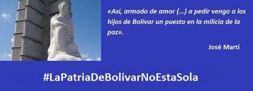 la-patria-de-bolivar-no-esta-sola-580x211