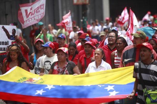 marcha_revolucixn_bolivariana_venezuela_19_de_abril_caracas_avn_jpg_1718483347