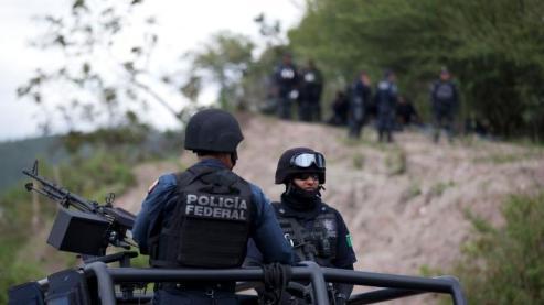 mexico-federales-2.jpg