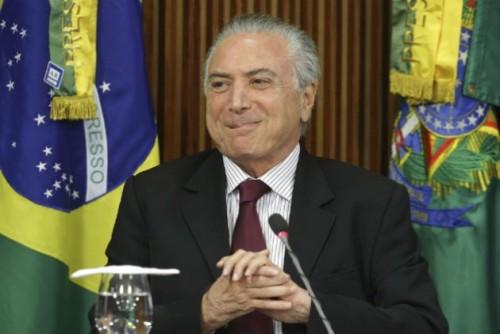 temer-brazil-630_0