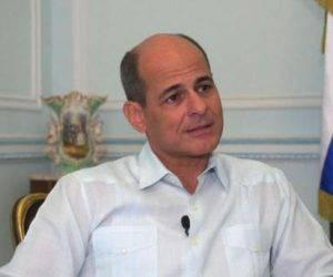 Viceministro-de-Relaciones-Exteriores-de-Cuba-Rogelio-Sierra-Díaz-300x250
