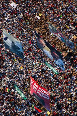 1ro-de-Mayo-dedicado-a-Fidel