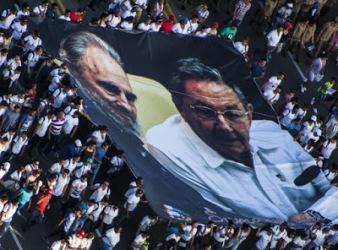 1ro-de-Mayo-dedicado-a-Fidel1-768x569