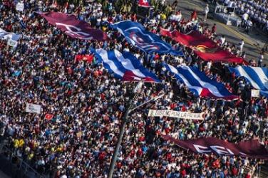 1ro-de-Mayo-Organizaciones-estudiantiles-768x512