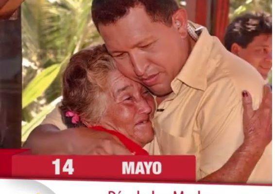 Día-de-las-Madres-566x400