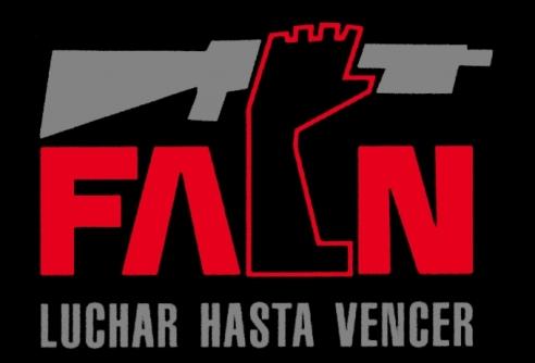 faln-gun